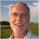 David Zinger