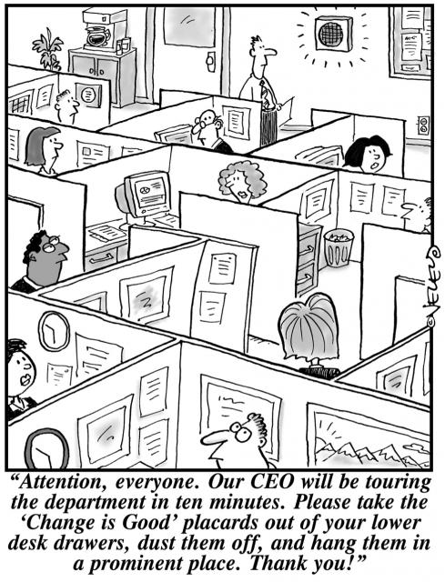 Bradford Veley courtesy of Cartoonstock.