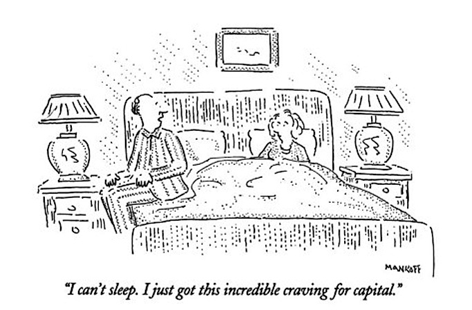 robert-mankoff-i-can-t-sleep-i-just-got-this-incredible-craving-for-capital-new-yorker-cartoon