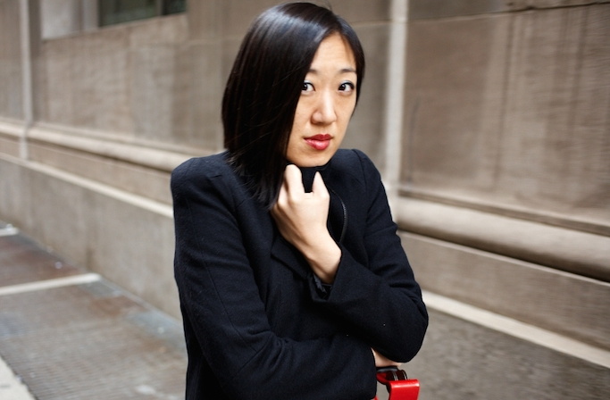 As part of this month's topic, we asked Young Jean Lee about her own artistic practice and what organizations might learn from it. Image: .