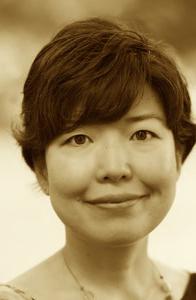 Kuniko Yasutake