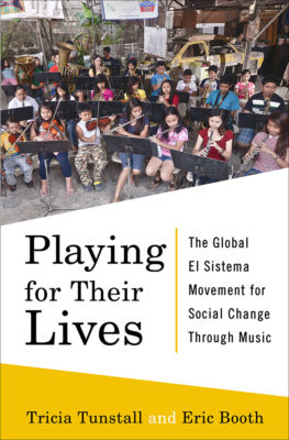 cover_playing-for-their-lives-p4c3fk-lo-res