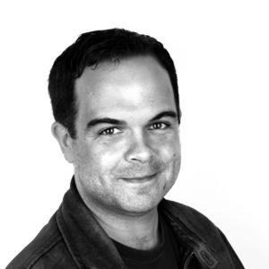 Andrew Kircher